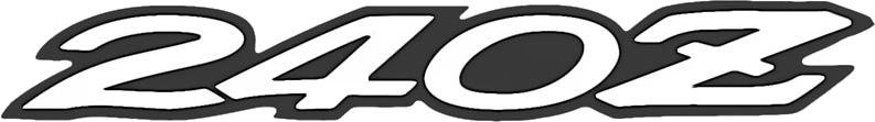 240z.org